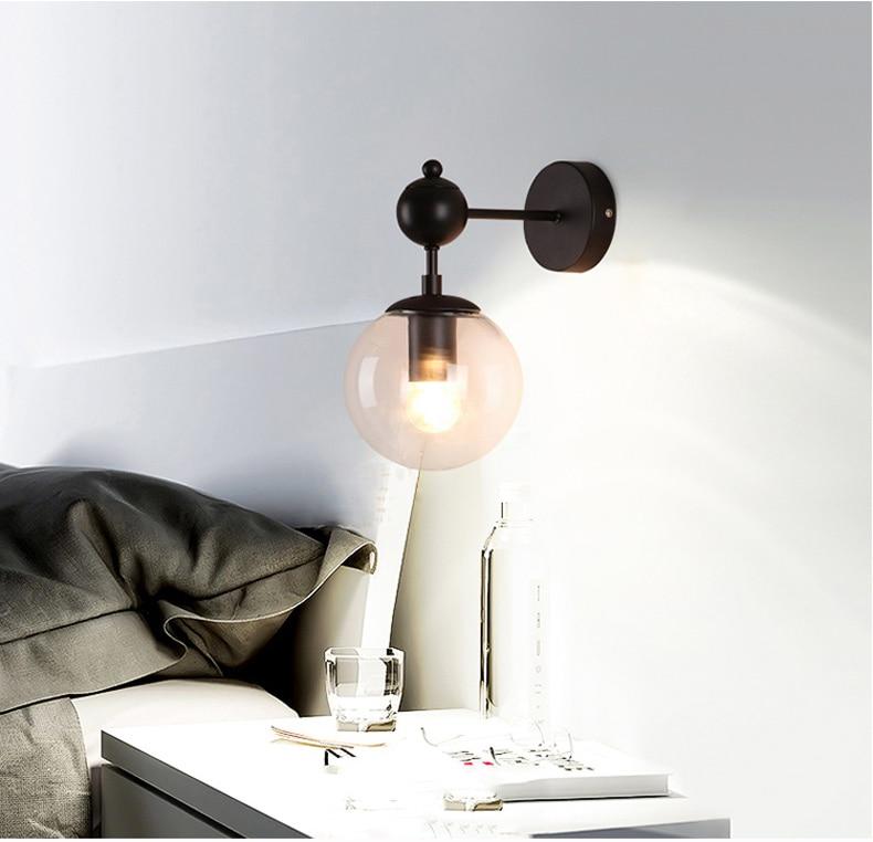 wall lights (5)