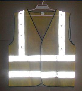Image 5 - 100g Bianco Grigio Riflettente in polvere Ad Alta rifrazione vetro microsphere riflettente della polvere del Pigmento Riflessa Luce Bianca rivestimento
