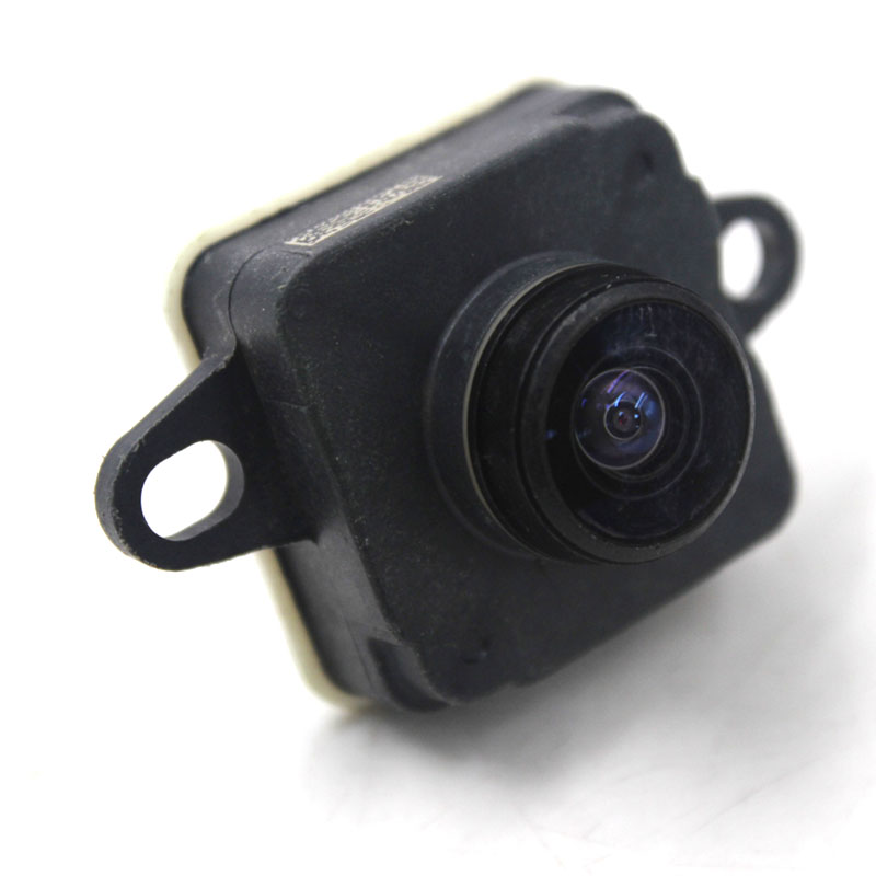YAOPEI High Quality OEM 00520027610 For Chrysler Dodge jeep Rear View-Backup Parking View Camera цена