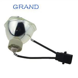Image 4 - Projector lamp ELPLP96 V13H010L96 for EB X41 EB X05 EB W41 EB U05 EB S41 EB S05 EH TW650 EH TW5650 EB W42 EB W05 EB U42 EH TW610