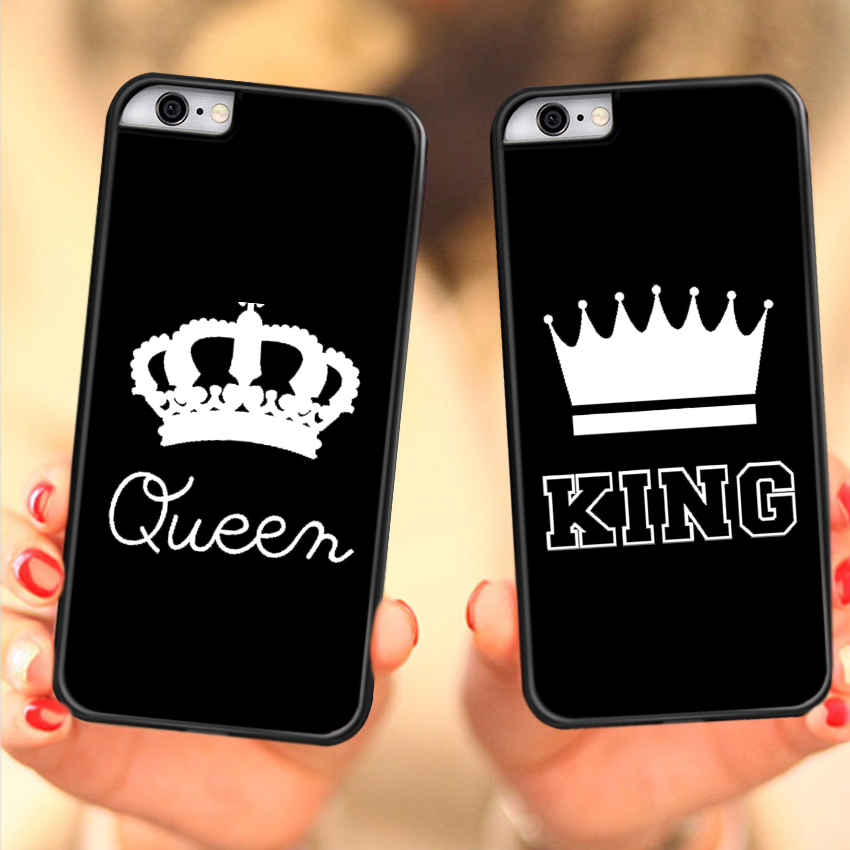 carcasa iphone 7 plus queen