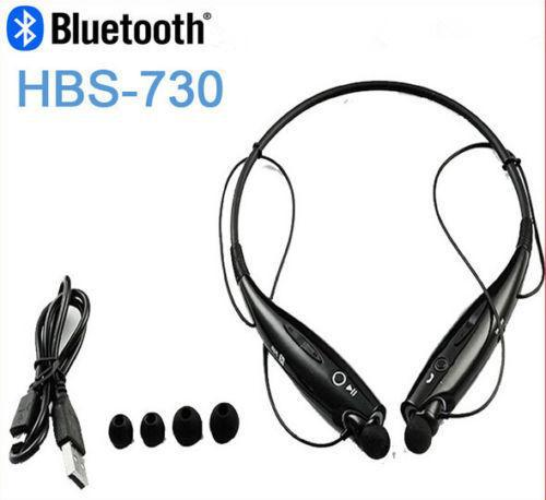 hbs730 bluetooth headset