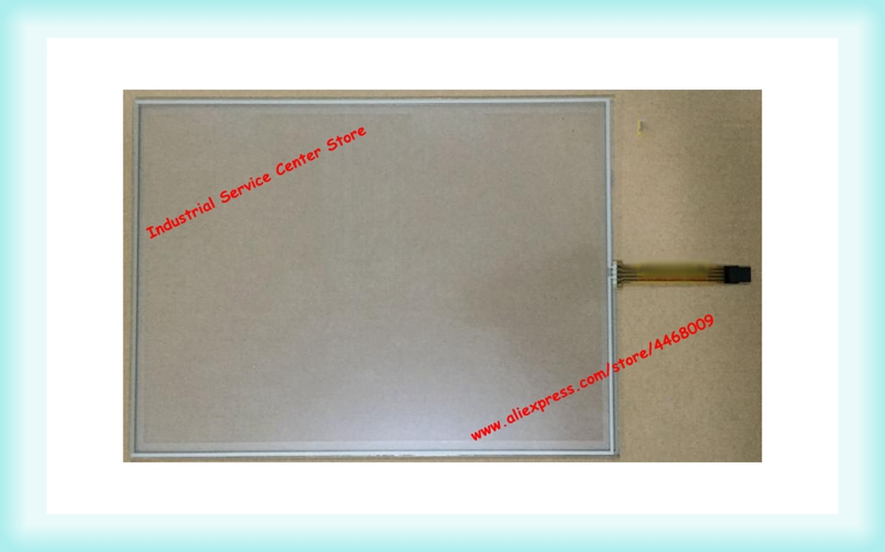 new touch glass used for LQ150X1LG96 LQ150X1LG91 LQ150X1LG92 LQ150X1LG93 LQ150X1LX95 LCD panelnew touch glass used for LQ150X1LG96 LQ150X1LG91 LQ150X1LG92 LQ150X1LG93 LQ150X1LX95 LCD panel