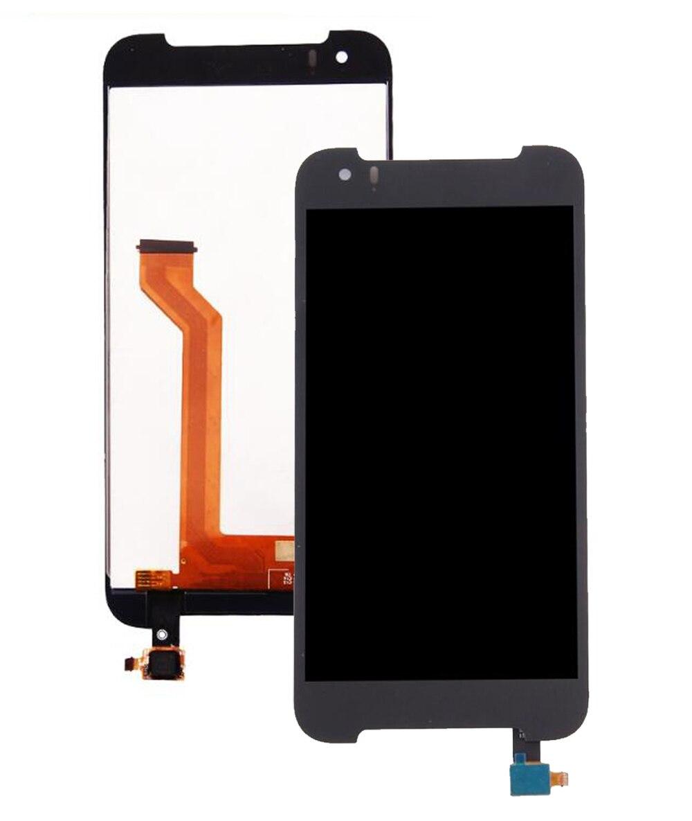 "STARDE LCD de repuesto para HTC deseo 830 pantalla LCD Digitalizador de pantalla táctil sentido Asamblea 5,5"""