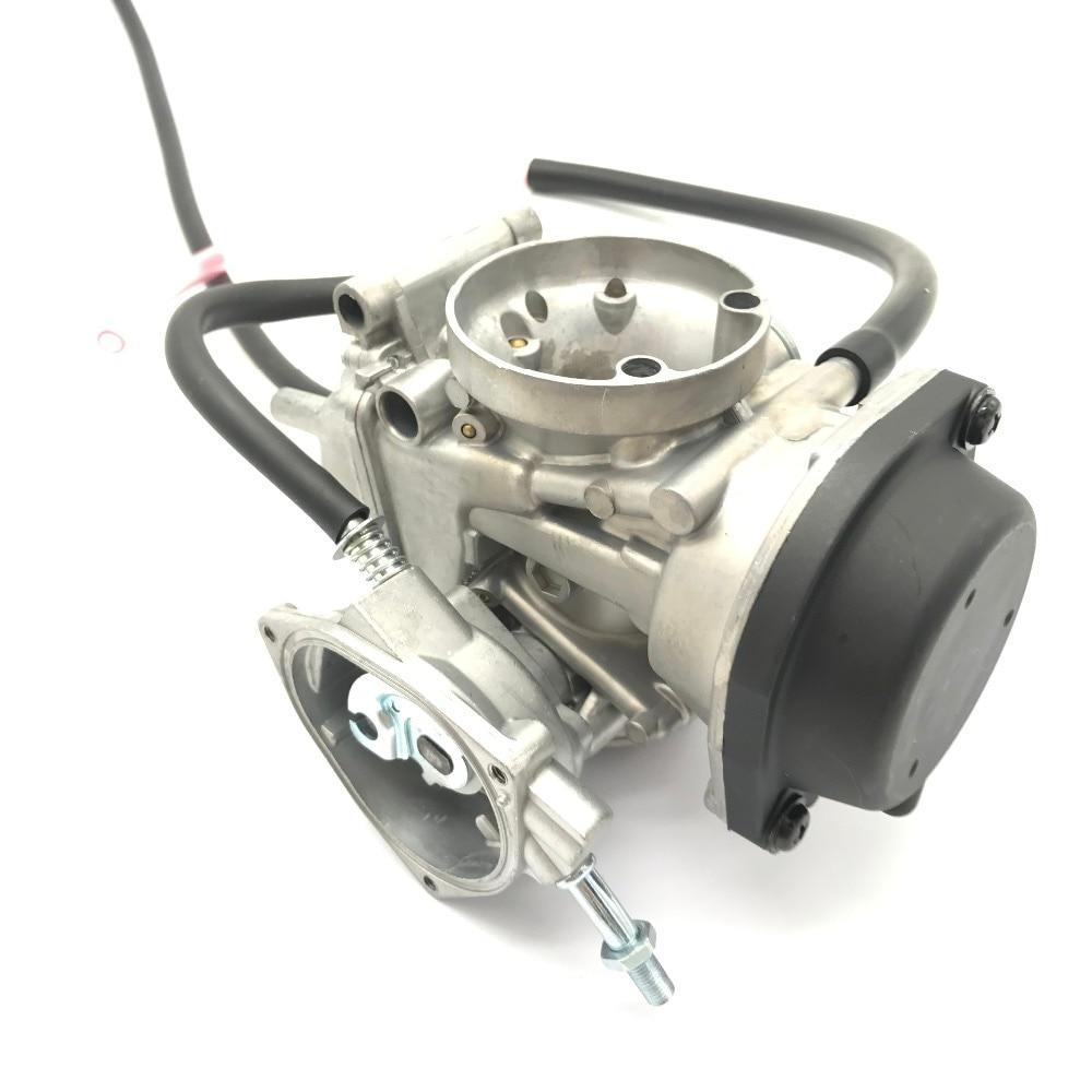 performance carburetor kawasaki kfx 400 kfx400 kf x 400 2003 2006 atv carb jpg [ 1000 x 1000 Pixel ]