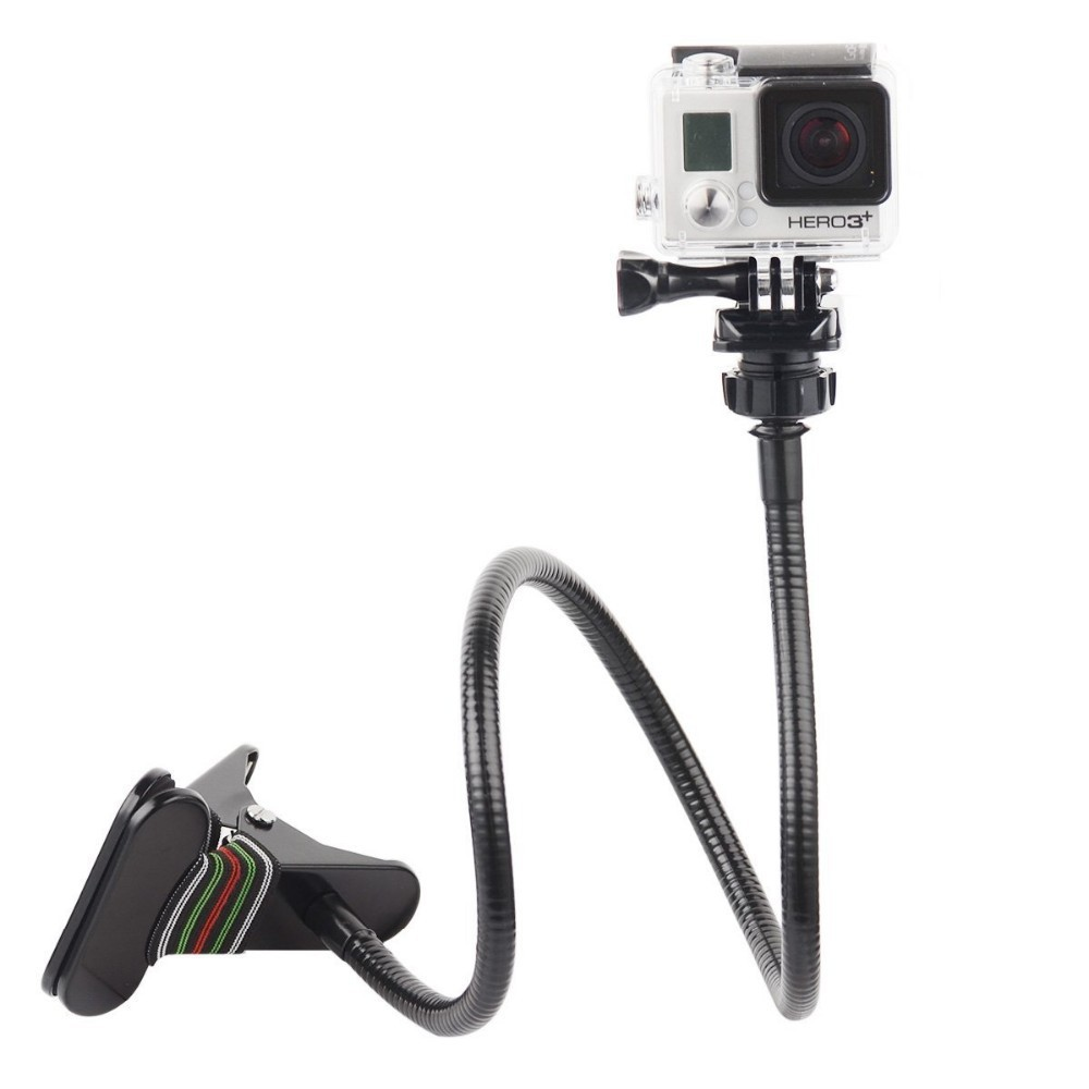 Gopro extension tube clip mount (4)