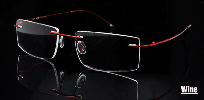Eyewear Frames (6)