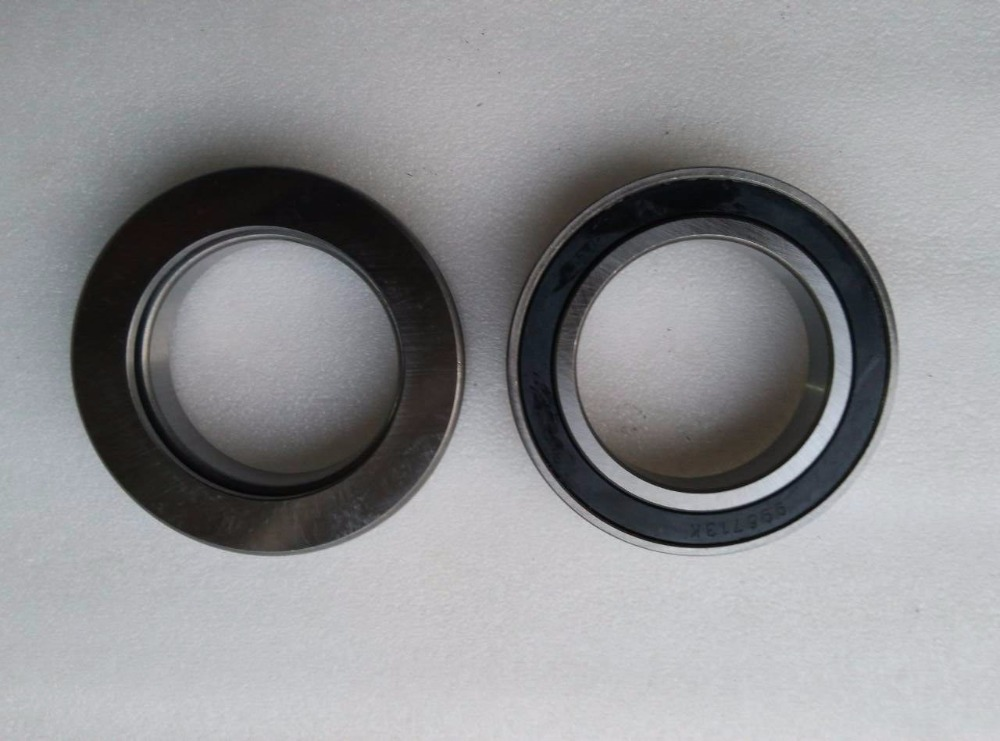 Lenar Tractor Parts : Fengshou lenar tractor parts the release bearing