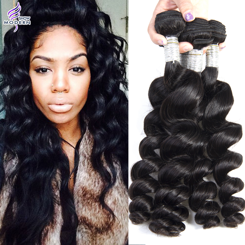 Loose Wave Hair | www.pixshark.com - Images Galleries With