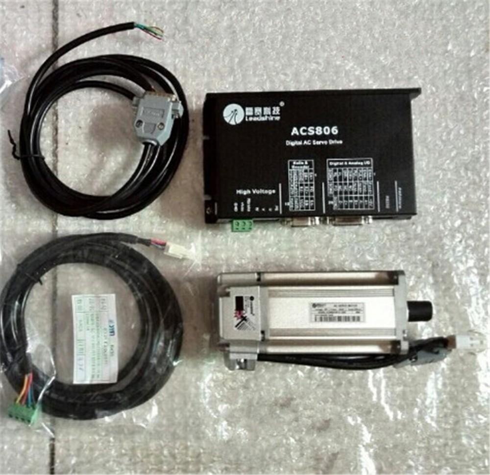 ACM604V60-01-1000+ACS806 (1)