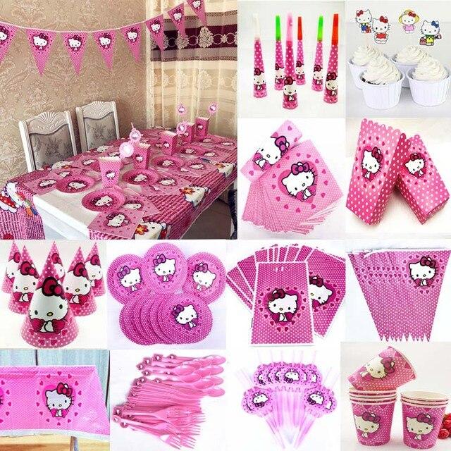 Hello Kitty Favors For Boys Nadi Palmex Co