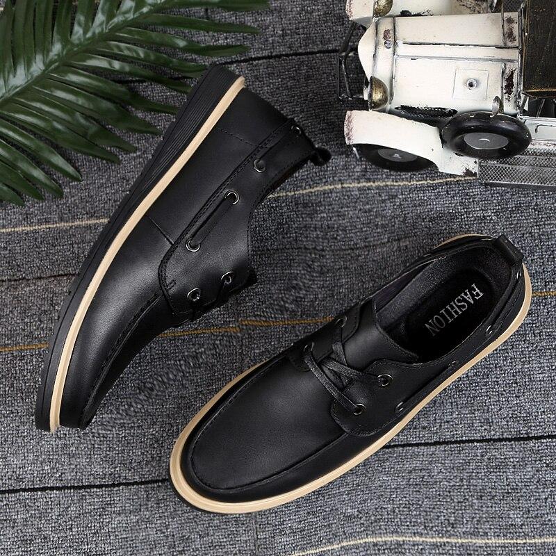 suede shoes - description (12)