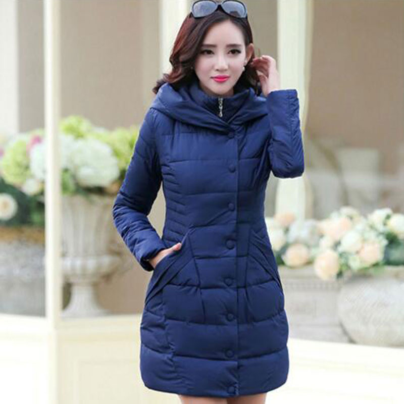 Online Get Cheap Warm Winter Womens Coats -Aliexpress.com ...