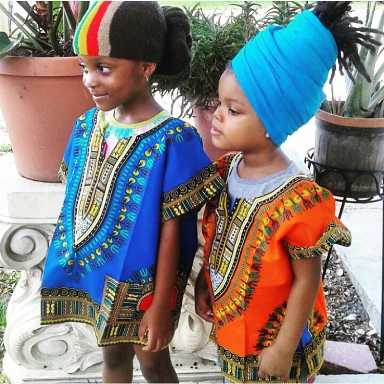 Online Buy Wholesale african children from China african ...