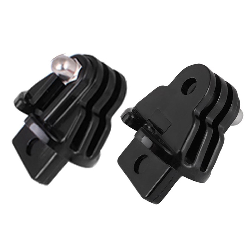 Image 5 - 8 In 1 Surfboard Mount Kit Surfboard for Gopro Hero 3+/3/2/1 Camera-in Sports Camcorder Cases from Consumer Electronics