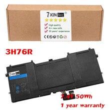 7.4 V 50Wh Batería para Dell XPS 12 13 9333 13-L321X 12-L221x 3H76R 489XN Y9N00 9Q32 9Q33 9Q34 C4K9V PKH18