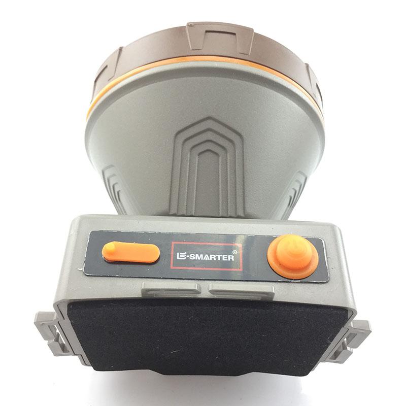 18259 e-smart (3)
