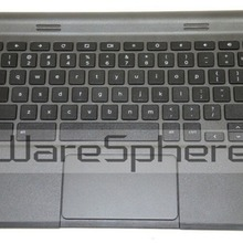 Buy chromebook replacement keyboard and get free shipping on