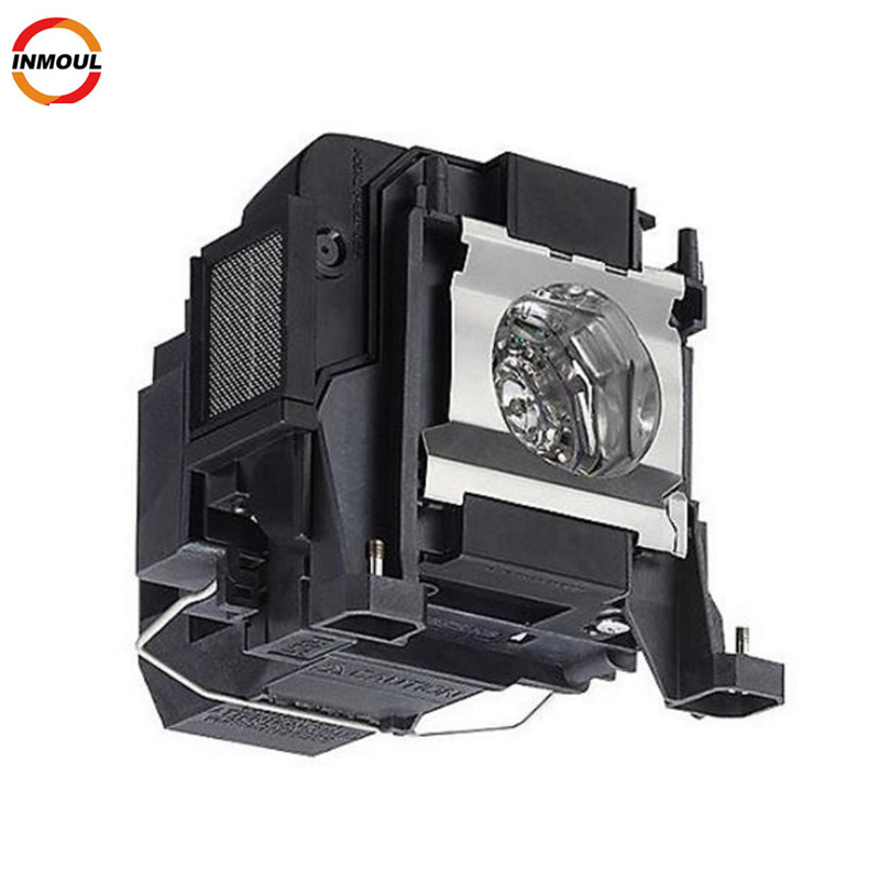 Inmoul Projector Lamp EP89 for EH-TW8300/EH-TW8300W/EH-TW9300/5040UB/EH-TW7300 with Original Japan Burner цена
