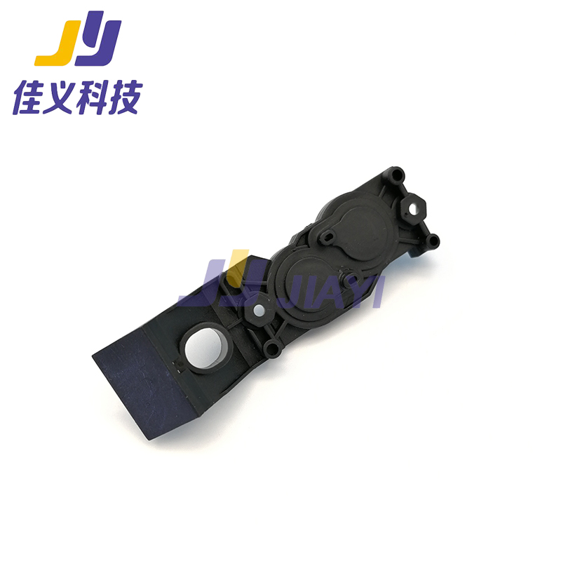 Brand New Hot Sale DX4 ECO Solvent Head Cover For Roland Mutoh Mimaki DX4 Printhead in Printer Parts from Computer Office