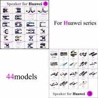 スピーカー用huawei名誉4倍5倍/4a/5a/6a 7i p6 p7 P8MAX 5c注8 v9を楽しむ5 s 7 6 sノヴァG9Liteプレイ5 6/6x 7プラスp9 Mate9Pro p10