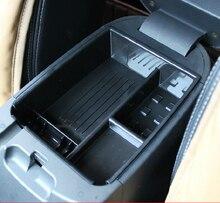 KIA Sportage 2010-2014 armrest storage box, hand box pallet glove box,free shipping