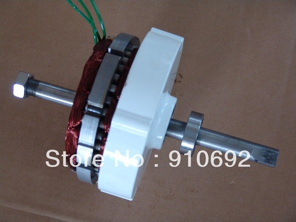 ima permanente de energia nova para turbina eolica gennerator 03