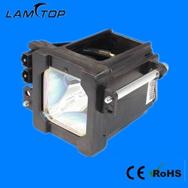 Compatible TV projector bulb TS-CL110UAA for  HD-56G647 HD-56G657 HD-56G786 HD-56G787 HD-56G886HD-56G887  HD-56GC87  HD-56ZR7U free shipping compatible rear projector lamp tv lamp ts cl110uaa for hd 52g786 hd 52g787 hd 52g886 hd 52g887