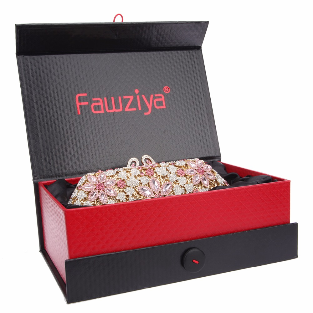 E70236-Fawziya-bag famous-PInk (10)