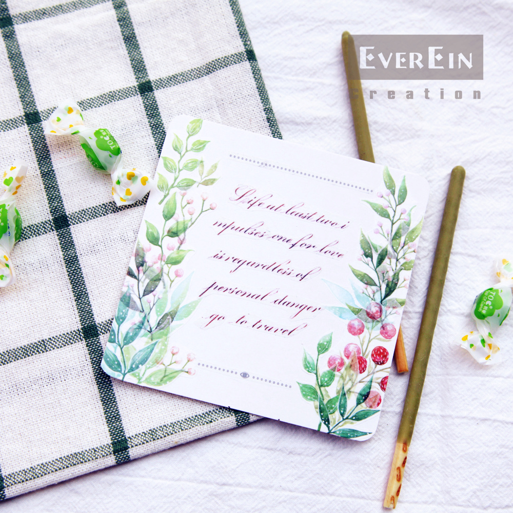 40mm*5m Spring flowers and plants Fresh Decoration Washi Tape DIY Planner Scrapbooking Masking Tape With Release paper Escolar40mm*5m Spring flowers and plants Fresh Decoration Washi Tape DIY Planner Scrapbooking Masking Tape With Release paper Escolar