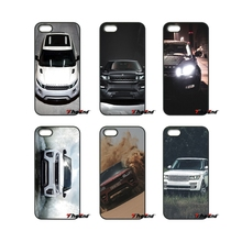 iphone 6 case land rover