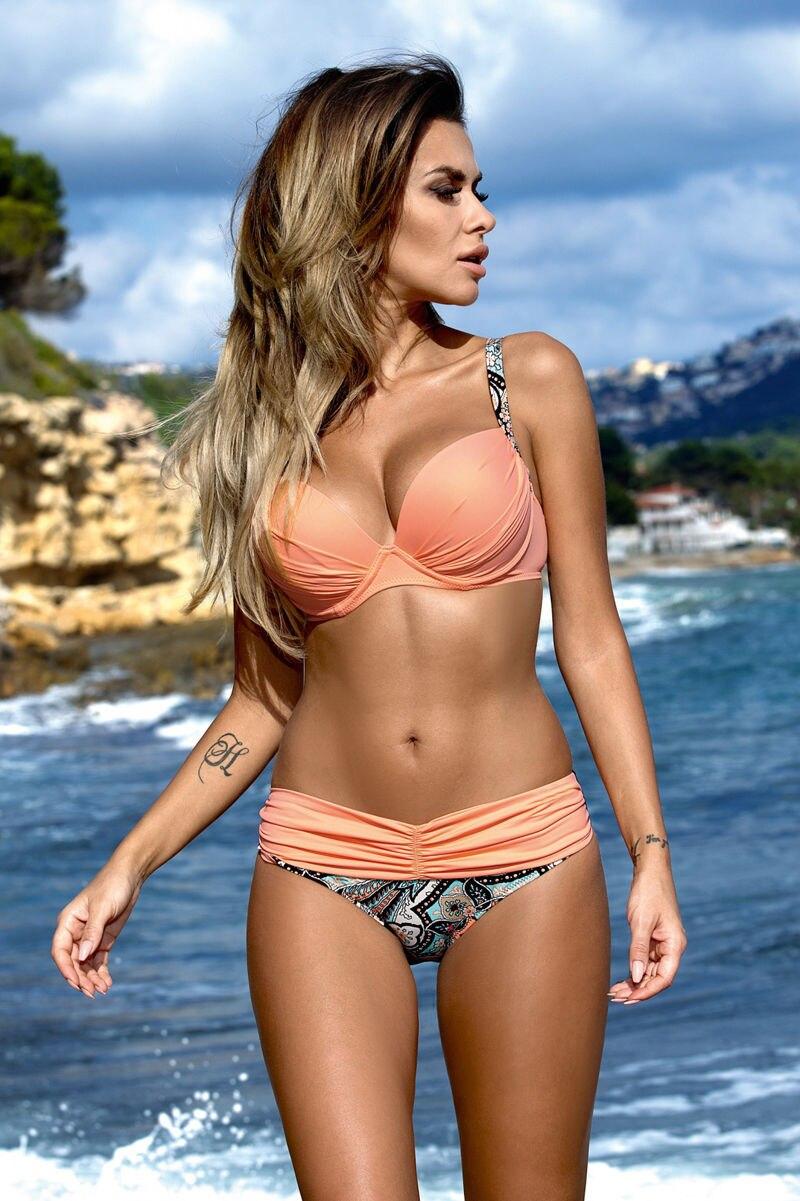 sexy swimwear Womens