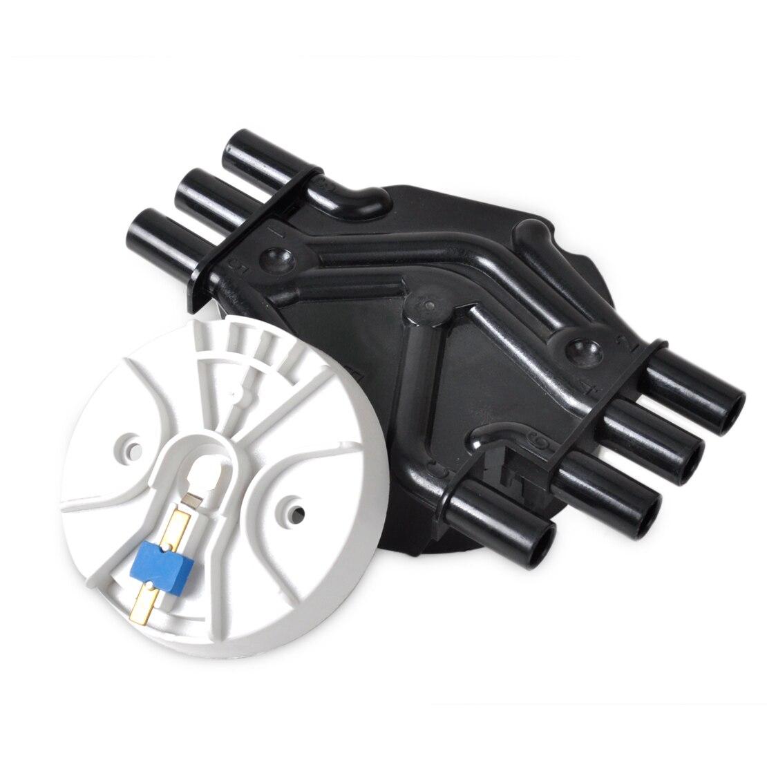 Aliexpress.com : Buy beler Set New OEM 10452458 10452457 Ignition ...