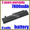 JIGU 9 cells Battery for Asus Eee PC 1001PX 1001HA 1005P 1001PQ 1005 1005HA AL31-1005 AL32-1005 ML32-1005 PL32-1005