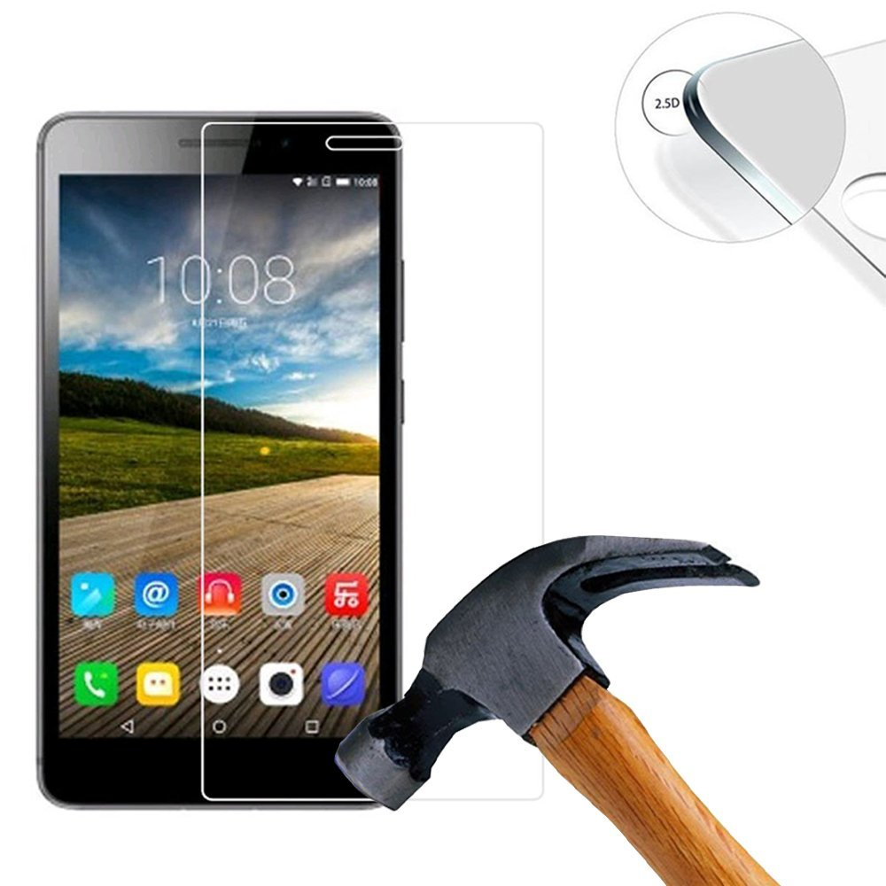 Screen-Protector Lenovo Tempered-Glass For Phab-Plus Pb1-770n/pb1-770m Explosion-Proof