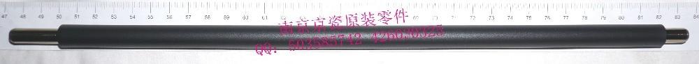 ФОТО New Original Kyocera ROLLER MC for:FS-6025 6030 6525 6530