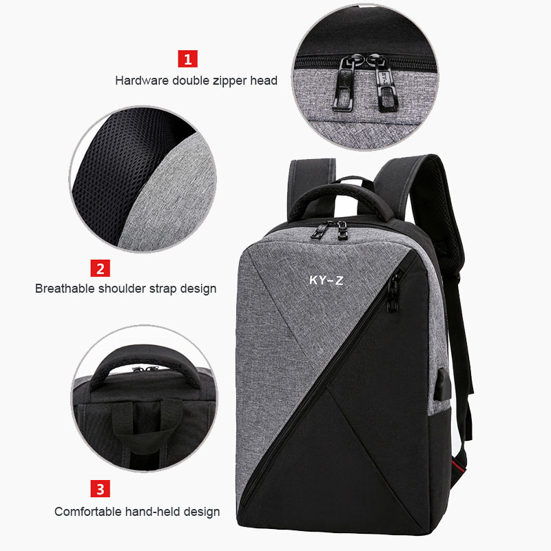 Accessori Esterni Viaggio Color Portatile Affari Zaino Dello red Color Computer Commercio blue Sacchetto Black Campeggio Della 2019 Sport All'ingrosso Color Spalla Durevole Adulti gray Color Di Del Adolescente 1zzUH