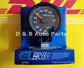 New Auto Gauges With Self-Inspection Auto Meters Racing Car Gauges Oil Pressure Meters Tachometer Voltmeters