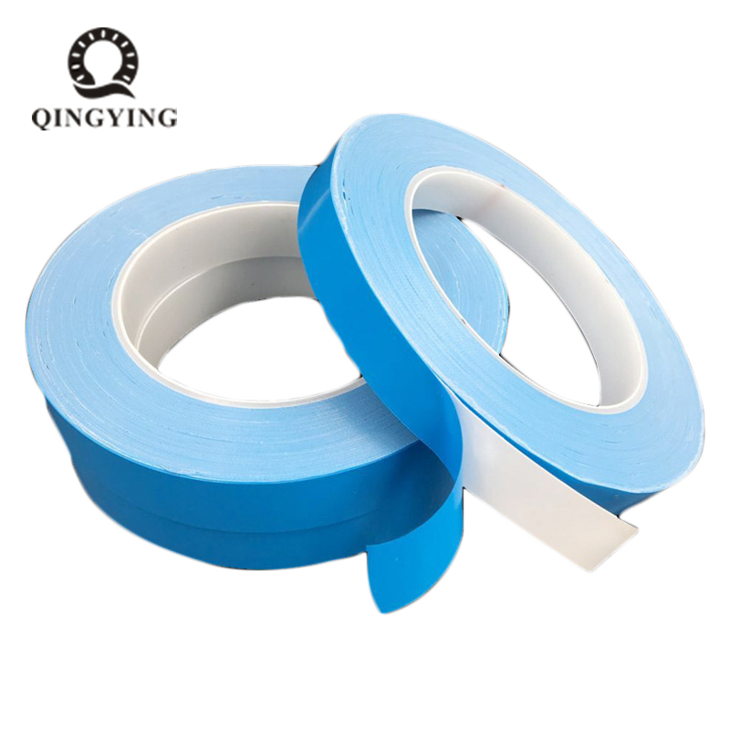 3mm-5mm-6mm-8mm-10mm-12mm-width-transfer-tape-double-side-thermal-conductive-adhesive-tape-for-chip-pcb-led-strip-heatsink