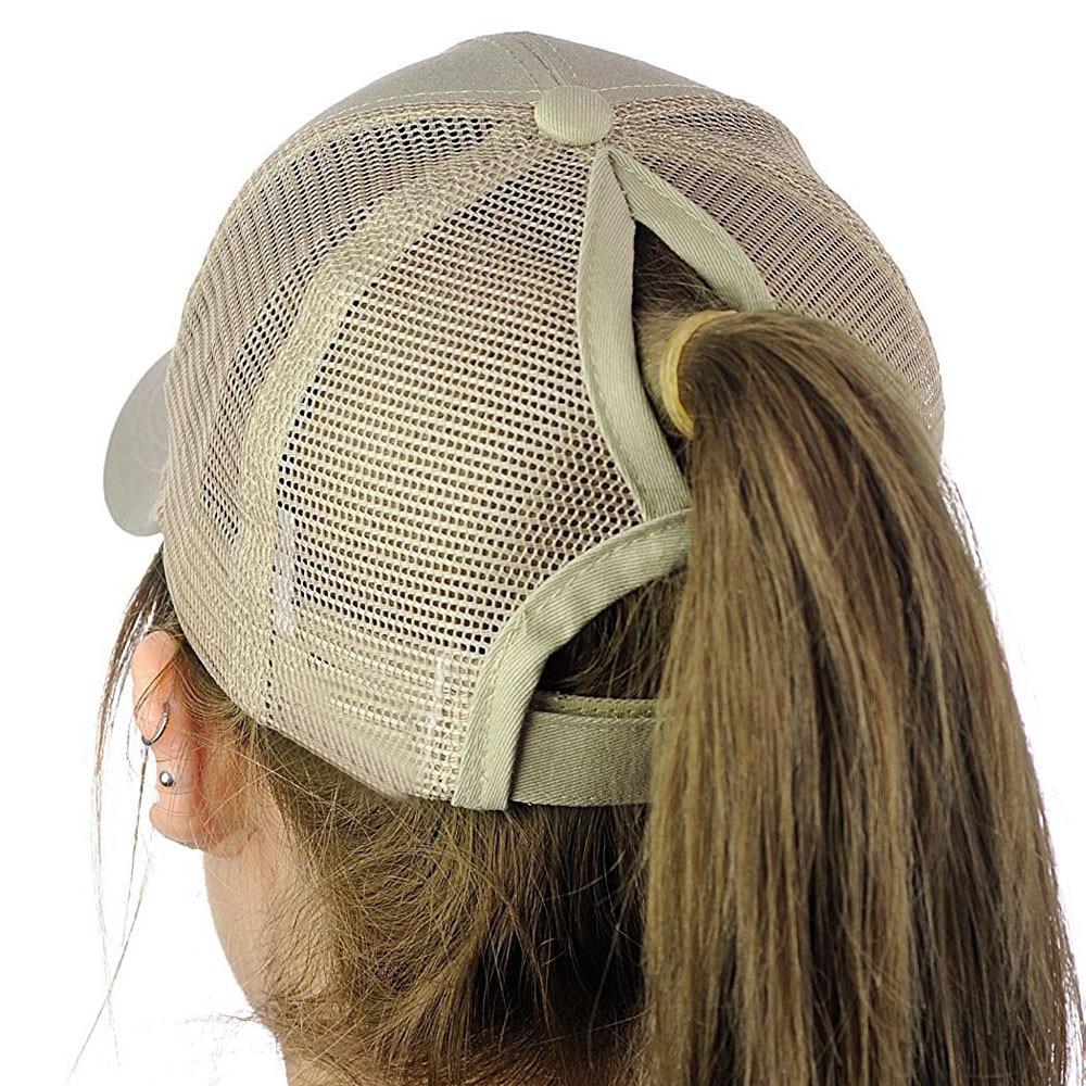 KANCOOLD Летняя мода 1 шт. для женщин мужчин Регулируемый Бейсбол кепки s сетки Защита от солнца колпачок для крышки Твердые хип хоп шляпа дропшиппинг M30MA9 - Цвет: a