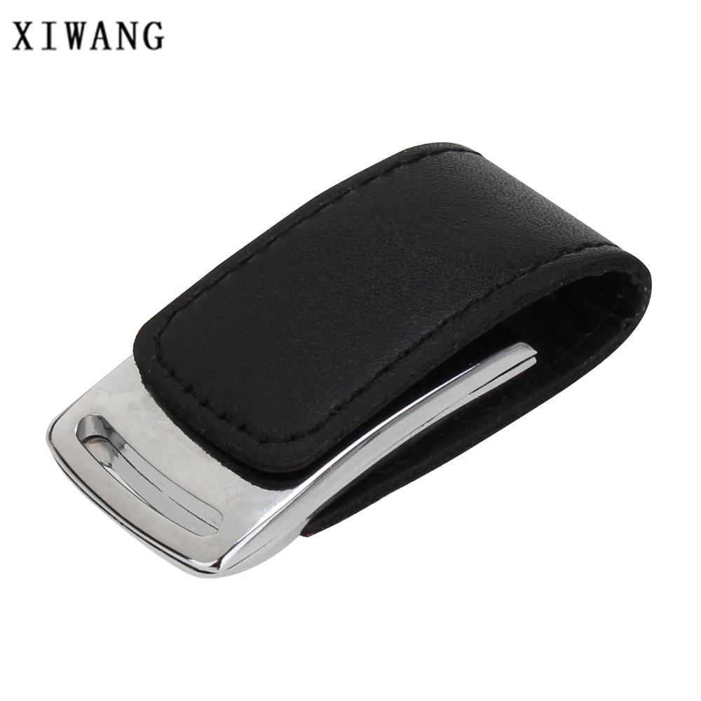 Aliexpress.com : Buy custom LOGO usb flash memory metal ...