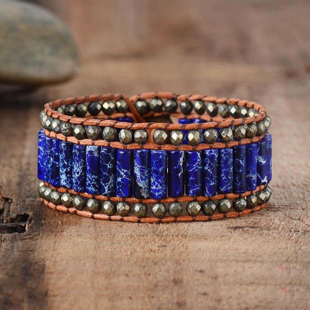 Women Bracelet Jewelry...