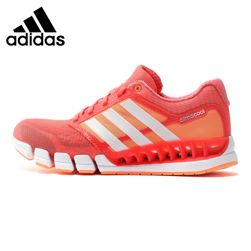 Original  Adidas Climacool  Women's  Running Shoes Sneakers