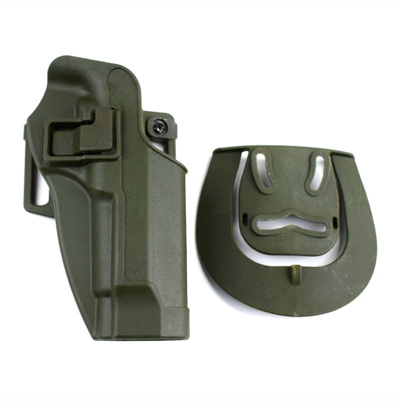 ALI shop ...  ... 32848764752 ... 3 ... Tactical Beretta M9 92 96 Pistol Gun Holster With Waist Paddle Army Airsoft Shooting Gun Case Belt Holster Hunting Accessories ...