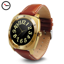 Mode smart uhr tragbare geräte armband bluetooth smartwatch