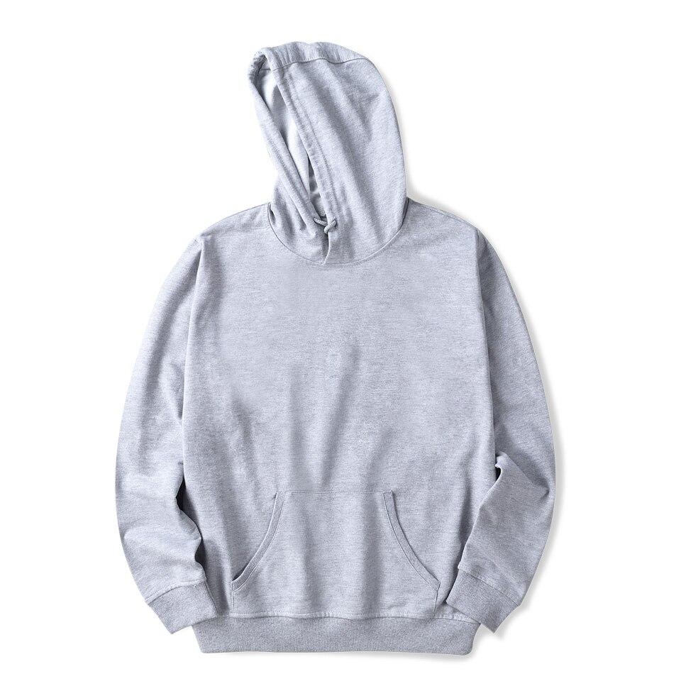 Womens Hoody Hoodie Hooded Top Jumper Sweatshirt Buni Deluxe Hoody