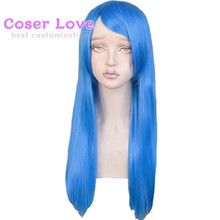 VOCALOID Kaito Cosplay headwear for Cosplay Halloween, Christmas Carnival Costume !
