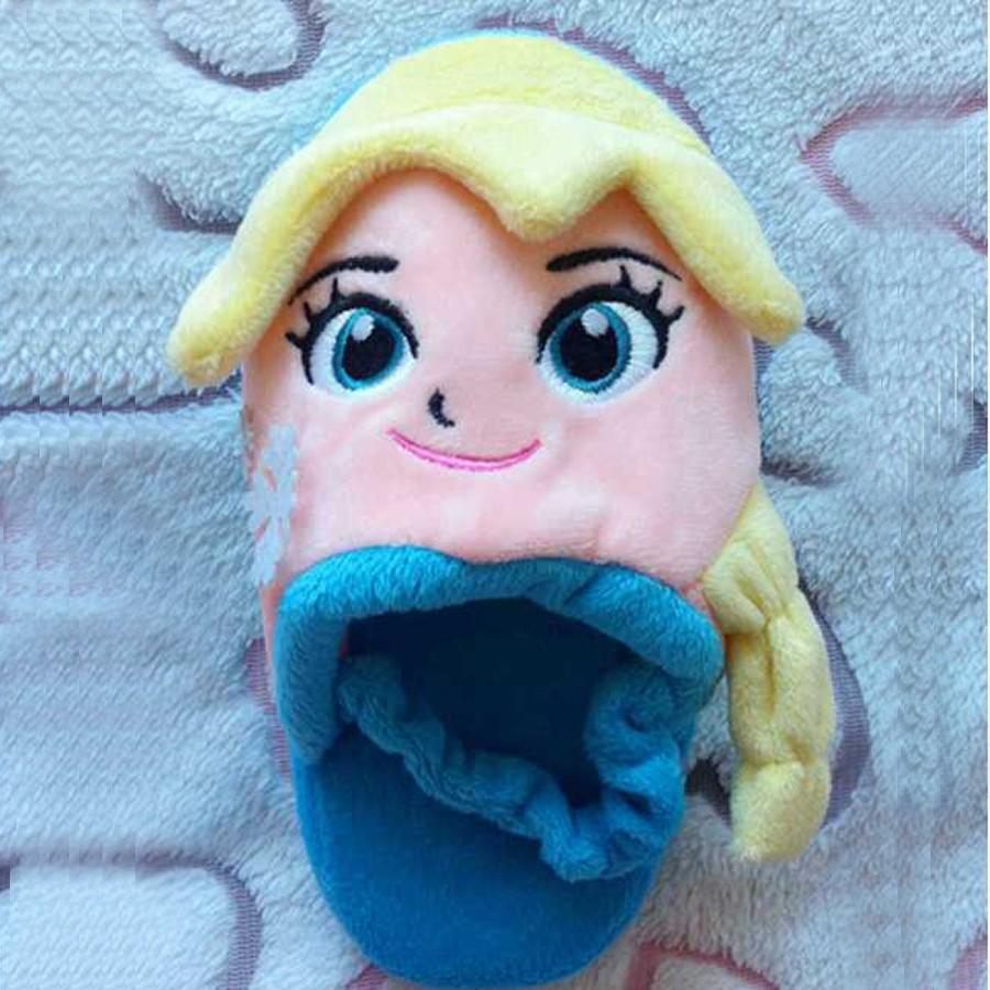 Elsa Slippers(7)