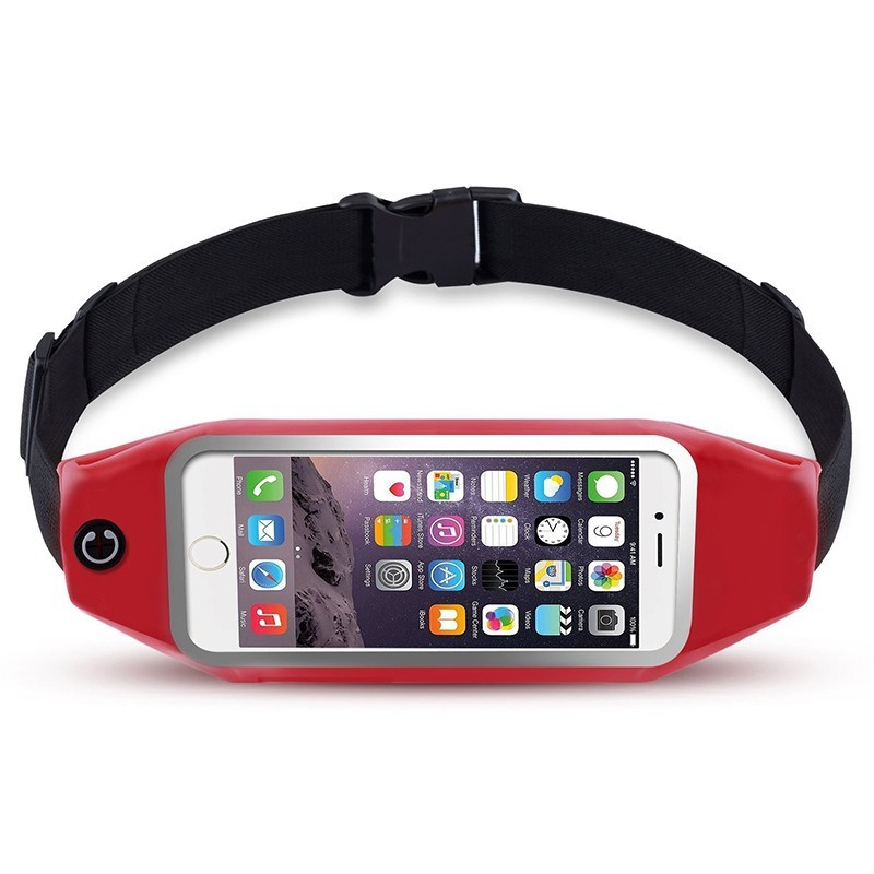 Running-Belt-Waist-Pack-for-iPhone-7-6S-6-Plus-5-Galaxy-S5-S6-S7-Edge-Note-3-4-5-LG-G3-G4-G5-Case-Cover-Mobile-Phone-Accessories-1 (12)