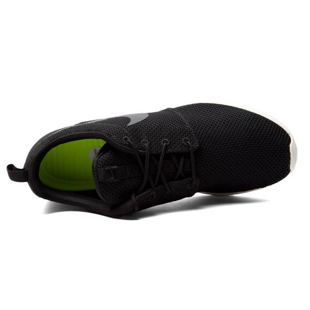 US $75.35 22% OFF|Original New Arrival 2018 NIKE ROSHE ONE Men's Running Shoes Sneakers in Running Shoes from Sports & Entertainment on AliExpress